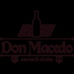 Marca Aprovada - Don Macedo (2)