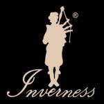 logotipo_Inverness